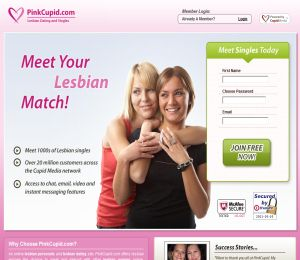 bocono lesbian dating site We know you're more substance than just a selfie okcupid shows off who you  really are, and helps you connect with lesbian singles you'll click with.